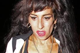 Amy Winehouse 2.jpg